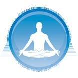 Vereniging Yogadocenten Nederland