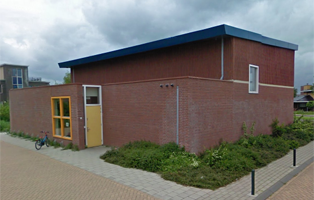 Lesrooster Purmerend - Yellowstone 4