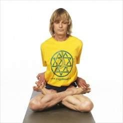 Yoga Hoorn